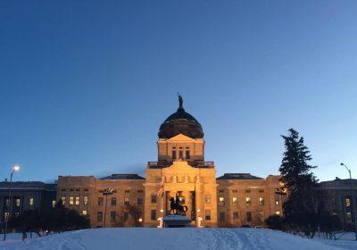 2019 Legislative Session Preview
