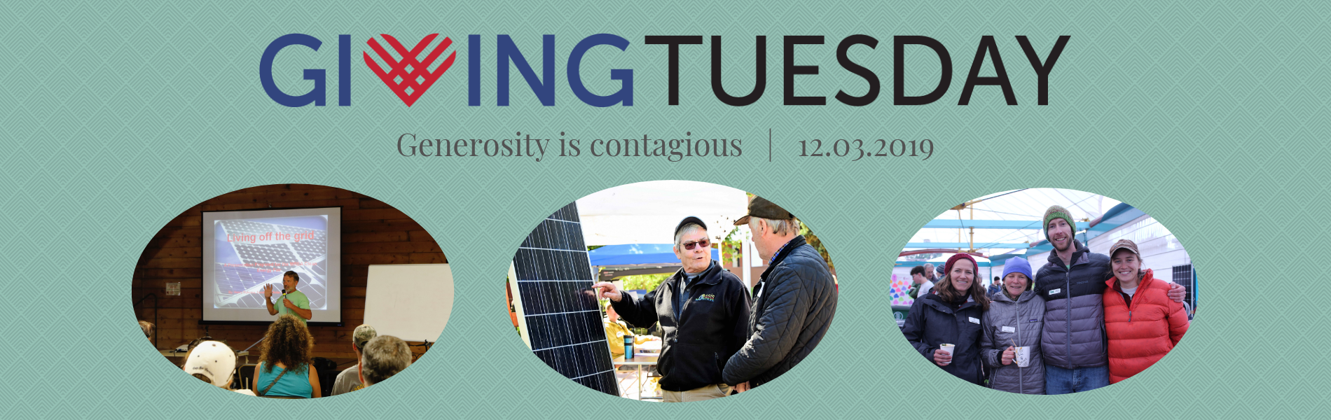 GivingTuesday homepage slider banner v2