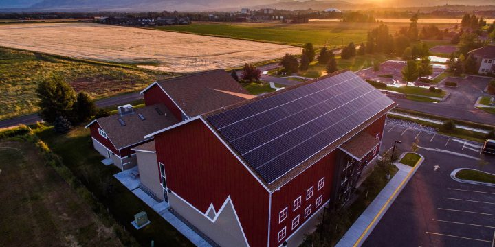 Montana PSC Rejects Changes to Net Metering In Win for Montanans, Local Jobs, and Clean Energy