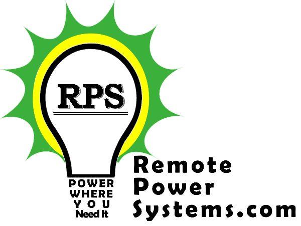 Solar Water Heating Montana Renewable Energy Association